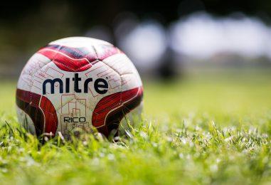 FAI Intermediate Cup Round 3