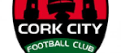 Supporter information for Munster Senior Cup game