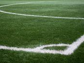 AUL Fixtures