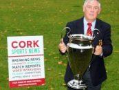 Cork AUL Fixtures