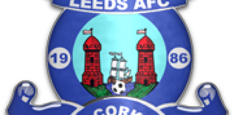 Leeds Seek Senior Manager