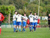 Fogarty: We Won't Take Verona Lightly