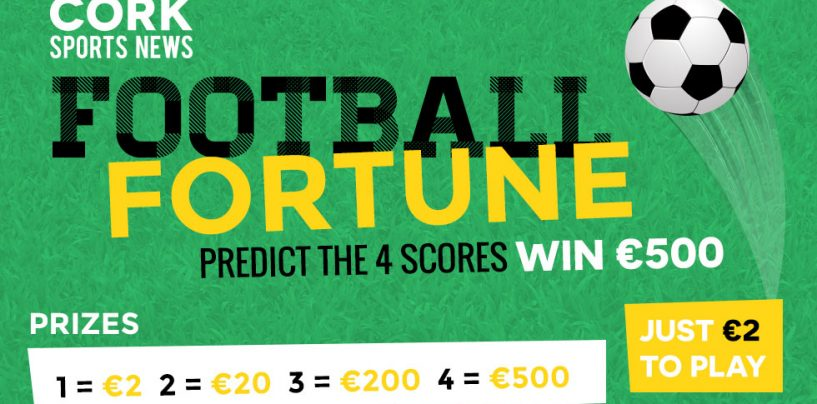 Football Fortune