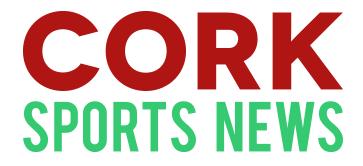 Cork Sports News