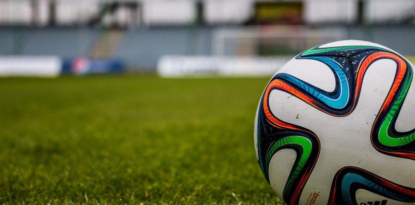 Midleton FC To Host Club Quiz Night