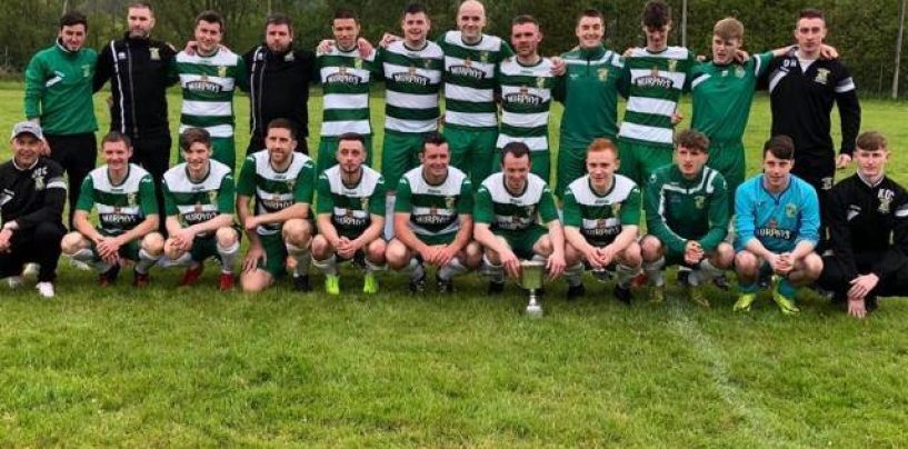 Park Are Settling Into Life In The MSL