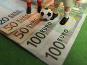 Cork Sports News Bet
