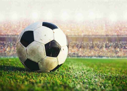 Players, Coaches, Managers, Referees, Fans and Scouts Are Lost Without Football