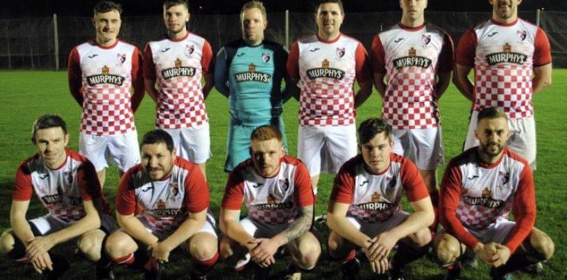Derek Still Believes Wanderers Can Gain Promotion