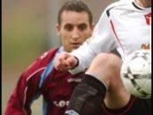 Shane Barrett: Football In Cobh Is In A Healthy Position