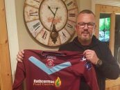 Stephen Henderson: An Unquestionable Love For Cobh And The Ramblers