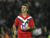 Danny Murphy: Playing For Cork City FC Meant So Much To Me
