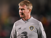 The Likeable Stephen Kenny And Ireland Need A Result By Hook Or By Crook