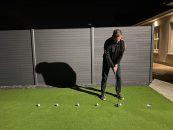 Wayne O'Callaghan Golf Column: Upgrade In Facilities At The Cork Golf Centre