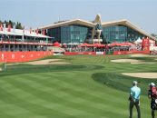 Good News With Golf Returning To Our Television Screens This Week