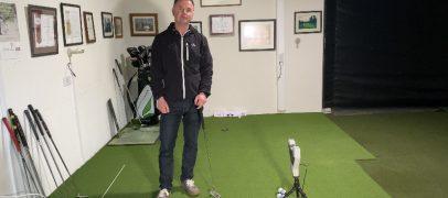 The Wayne O Callaghan Column: Hit The Ground Running When Golf Returns