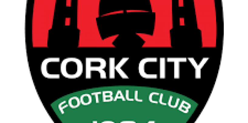 Cork City 1 Shelbourne 3