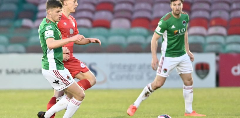 Cork City Are In Desperate Need Of Positive Performances And Good Results.