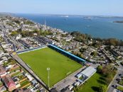 Can Cobh Ramblers Turn St Colman's Park Into A Fortress?