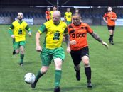 Three Quickfire Rockmount Goals Ensure Maximum Points Against Cobh Wanderers