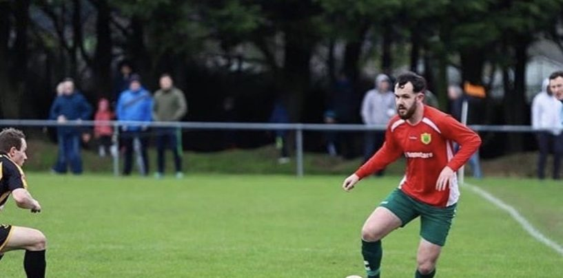 Danny Aherne: Avondale Have A Quality Side With Lots Of Experience