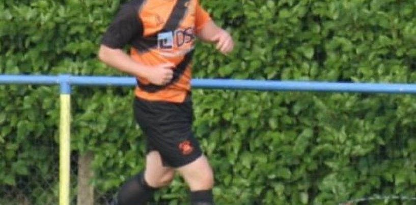 George Keating: Expect Hardworking Performances From Cobh Wanderers